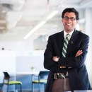 Amazon-Berkshire Hathaway- JPMorgan name joint venture Haven