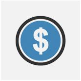 Revenue Integrity Analytics