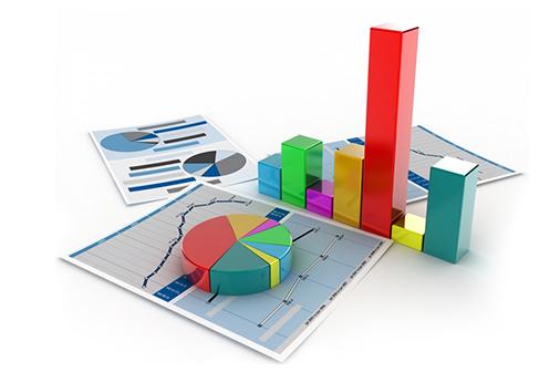 Healthcare Analytics Solutions