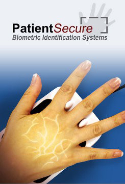 CentraMed Client Hospitals Adopt the Biometric Patient Identification Solution PatientSecure®